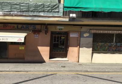 Pis a calle Manuel de Falla, nº 36